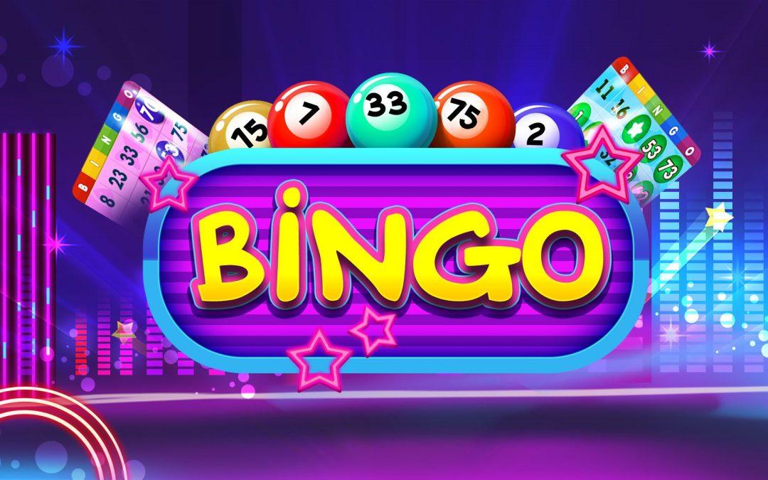 Bingo Kasinopelit