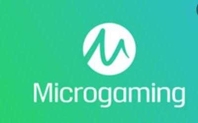 Erittäin paras Microgaming kasinot